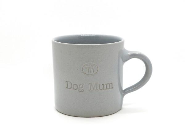 Tasse aus Keramik Dog Mum