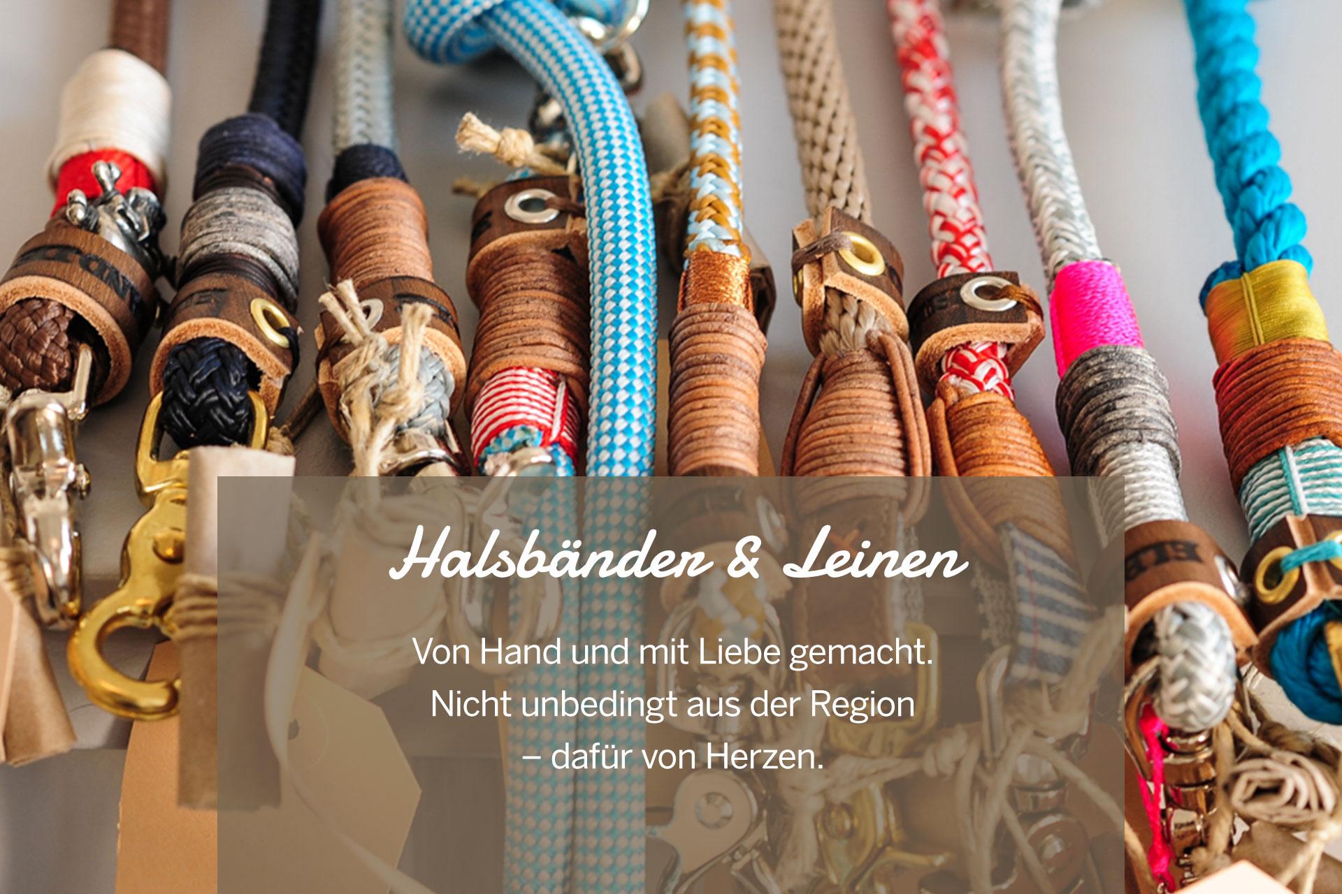 Halsb-nder-und-Leinen-Unterkategorie